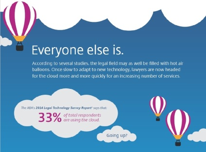 citrix-cloud-infographic-2